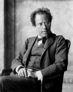 Apart from his artistic success as a brilliant composer and conductor, Gustav Mahler was a well known and effective arts administrator in his day. His tenure as the director of the Vienna Hofoper was tumultuous but largely seen as a success after he settled various labor disputes and brought the organization out of long-term debt.